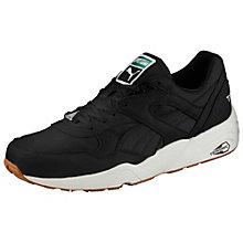 Trinomic R698 Sneaker