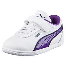Myndy 2 SL V Mädchen Sneaker
