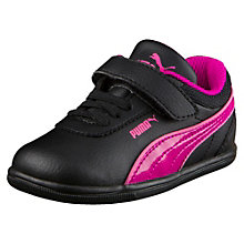 Myndy 2 SL V Girls' Trainers