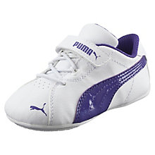 Janine Dance 2 V Girls' Trainers
