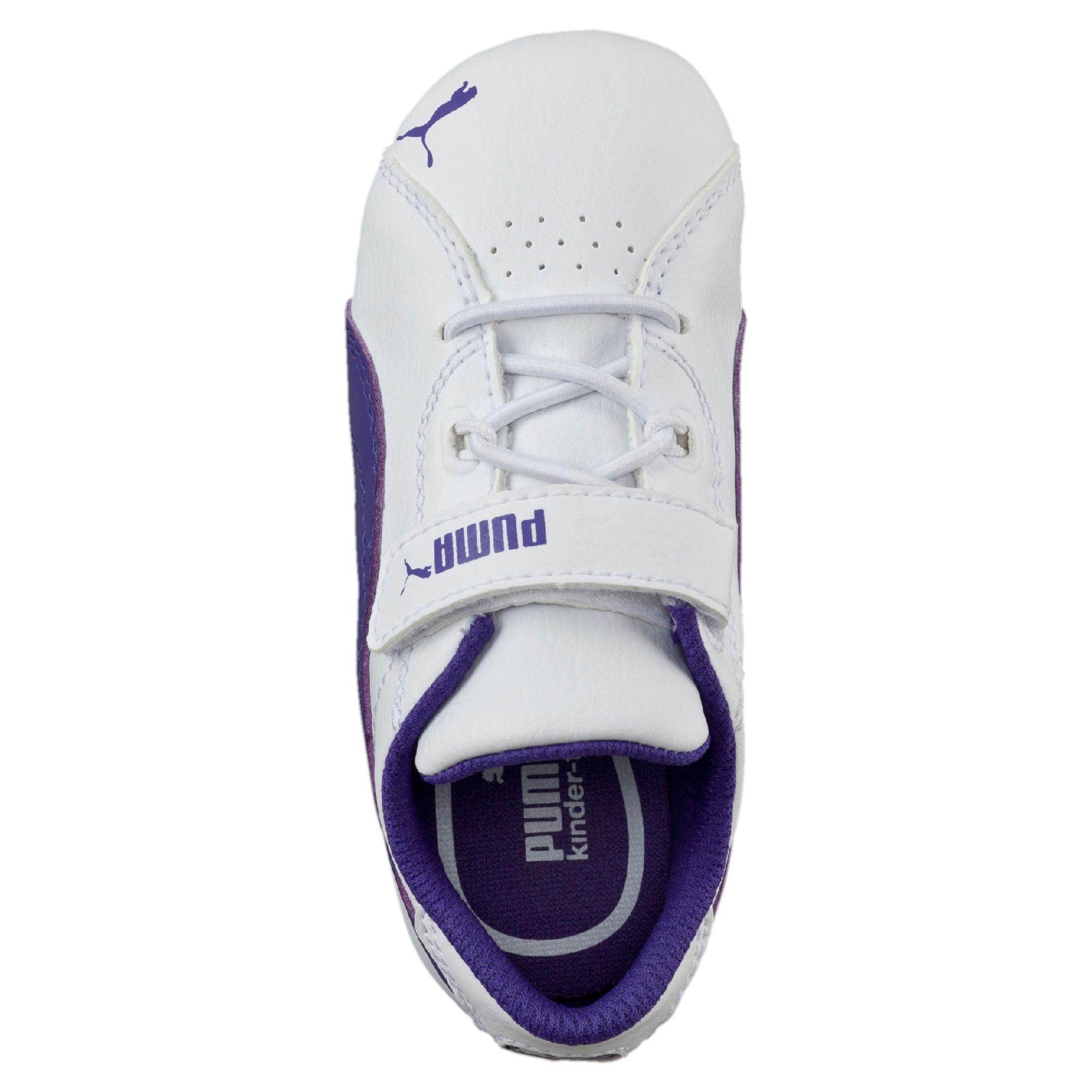 puma sneakers kinder mädchen