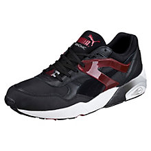 Mens PUMA Sneakers | Mens PUMA Shoes, PUMA Running Shoes | uk.PUMA