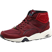 $46.55 R698 WINTER MID MEN'S SNEAKERS