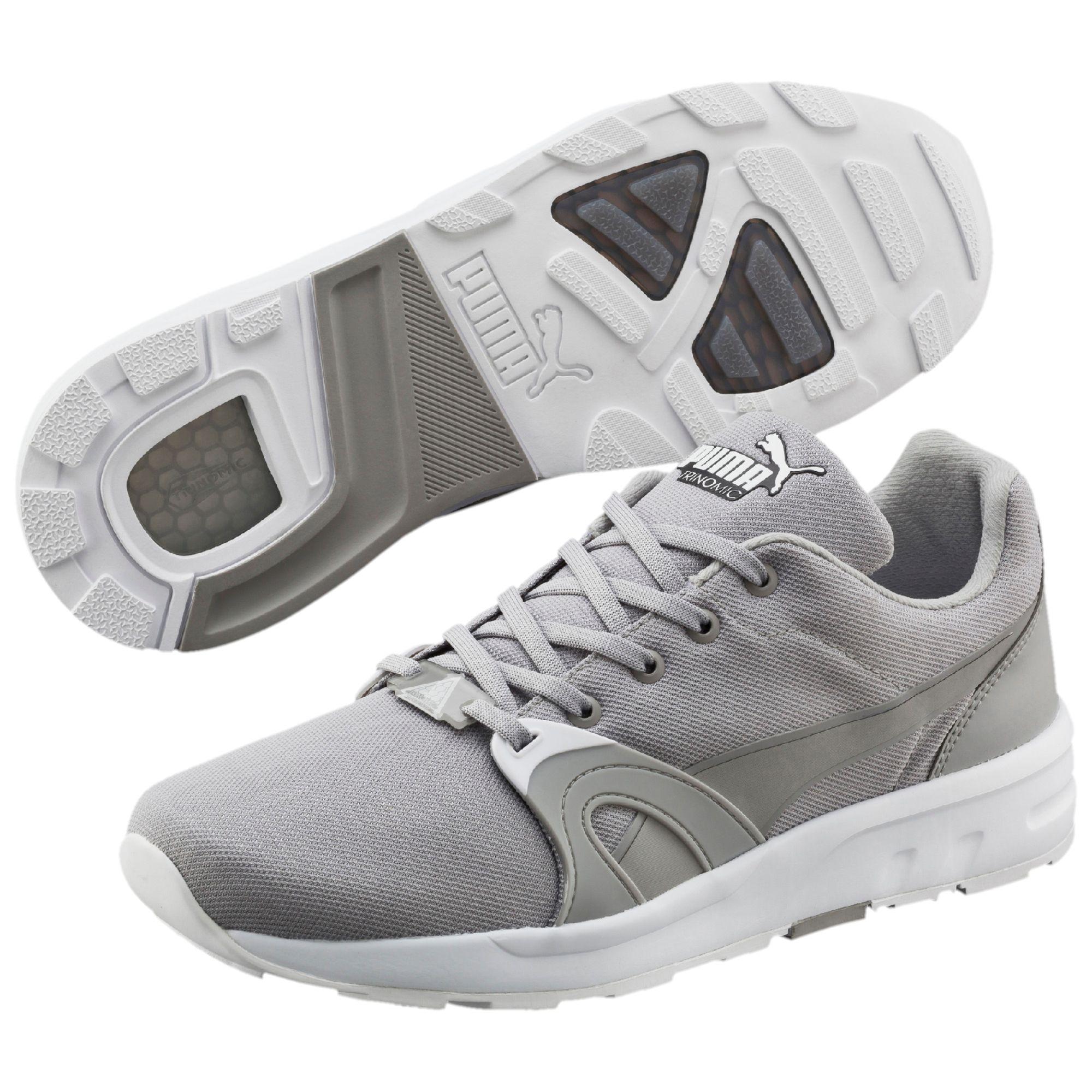 PUMA Evolution Trinomic XT S Sneaker Schuhe Sneakers
