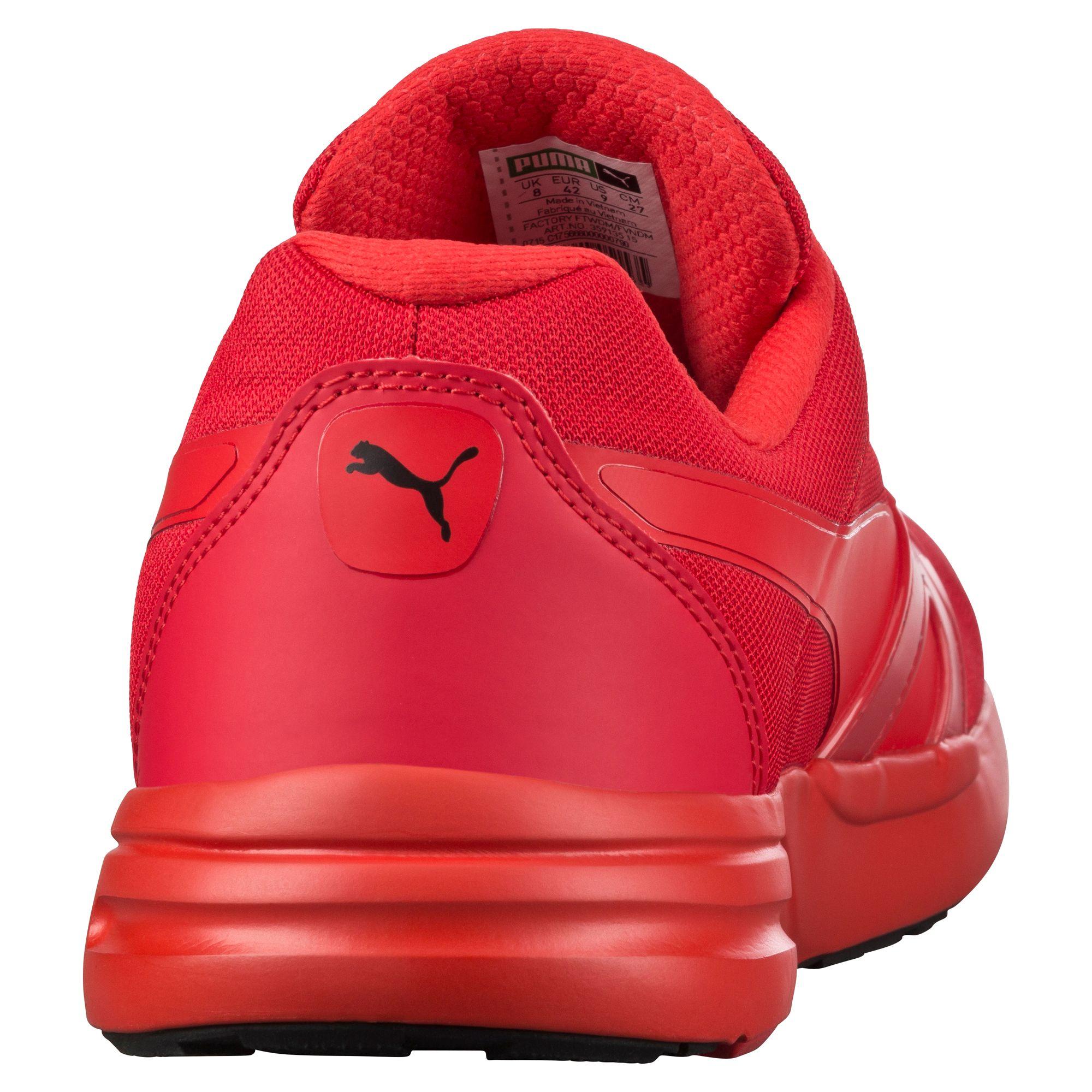 3c3a421c6d62 PUMA Evolution Trinomic XT S Trainers Footwear Sneakers Evolution ...