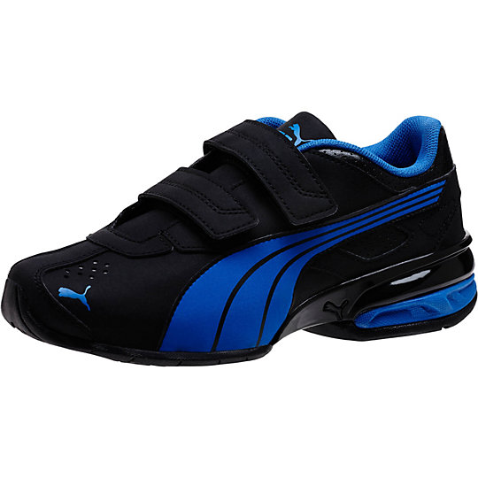 Tazon 5 NM V Kids Running Shoes - US
