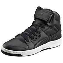 Chaussure montante Rebound Street