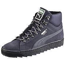 puma latest shoes for men