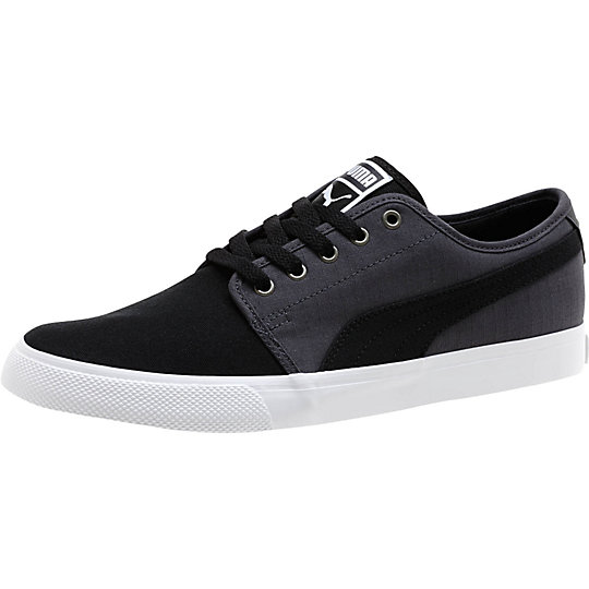 Puma EL ALTA Mens Sneakers Shoes