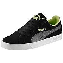 Smash Vulcanised Sneaker