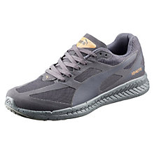 IGNITE winterized Running Shoes
