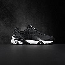 R698 Bonded TPU Kurim Men's Sneakers
