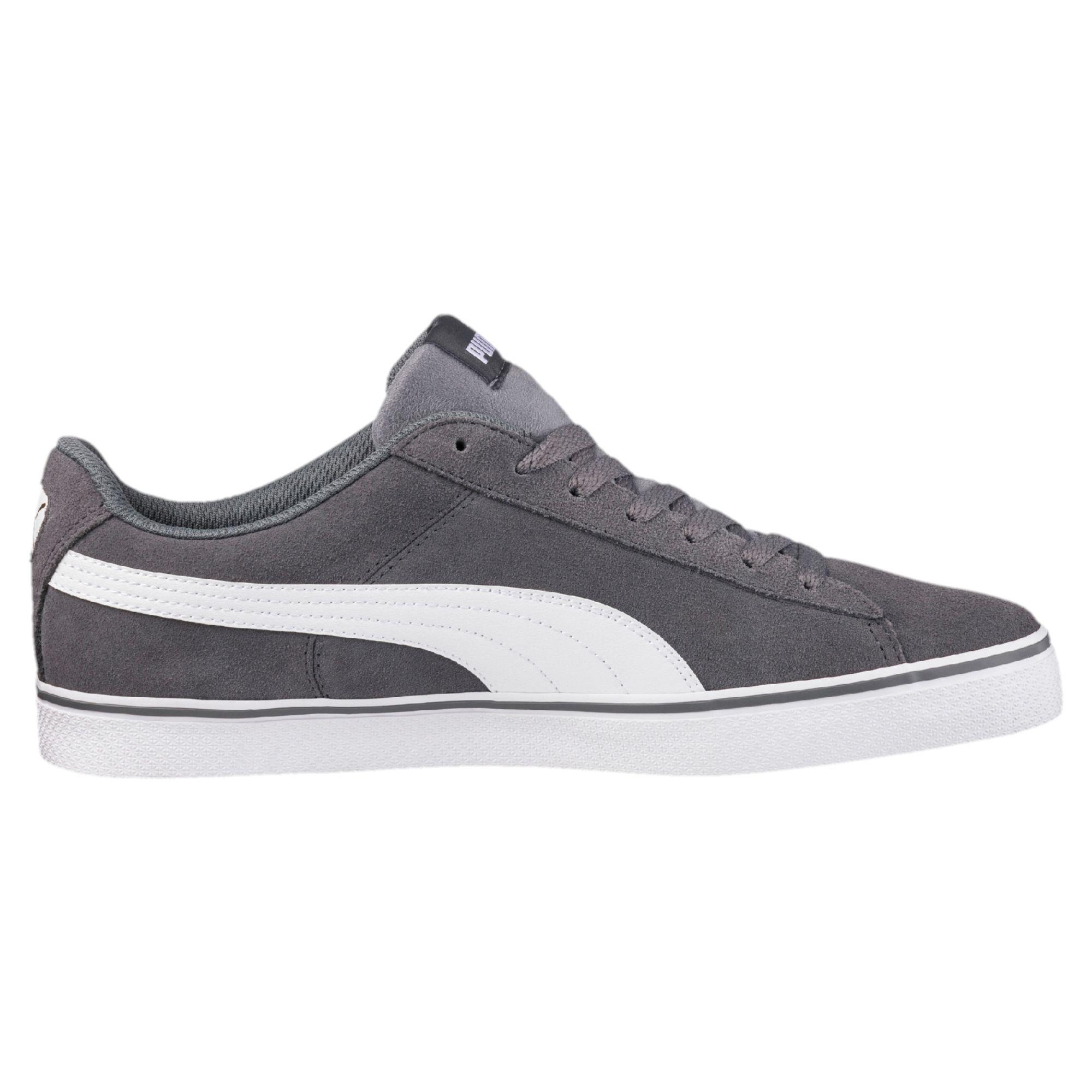 wholesale dealer 923a2 a6cdb ... Puma 1948 Vulc entrenadores hombre zapatos Basics nuevo nuevo nuevo  casual salvaje 1a1a2f ...