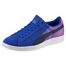 Женская спортивная обувь - купите в официальном - Puma