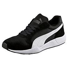 ST Runner Plus Sneaker