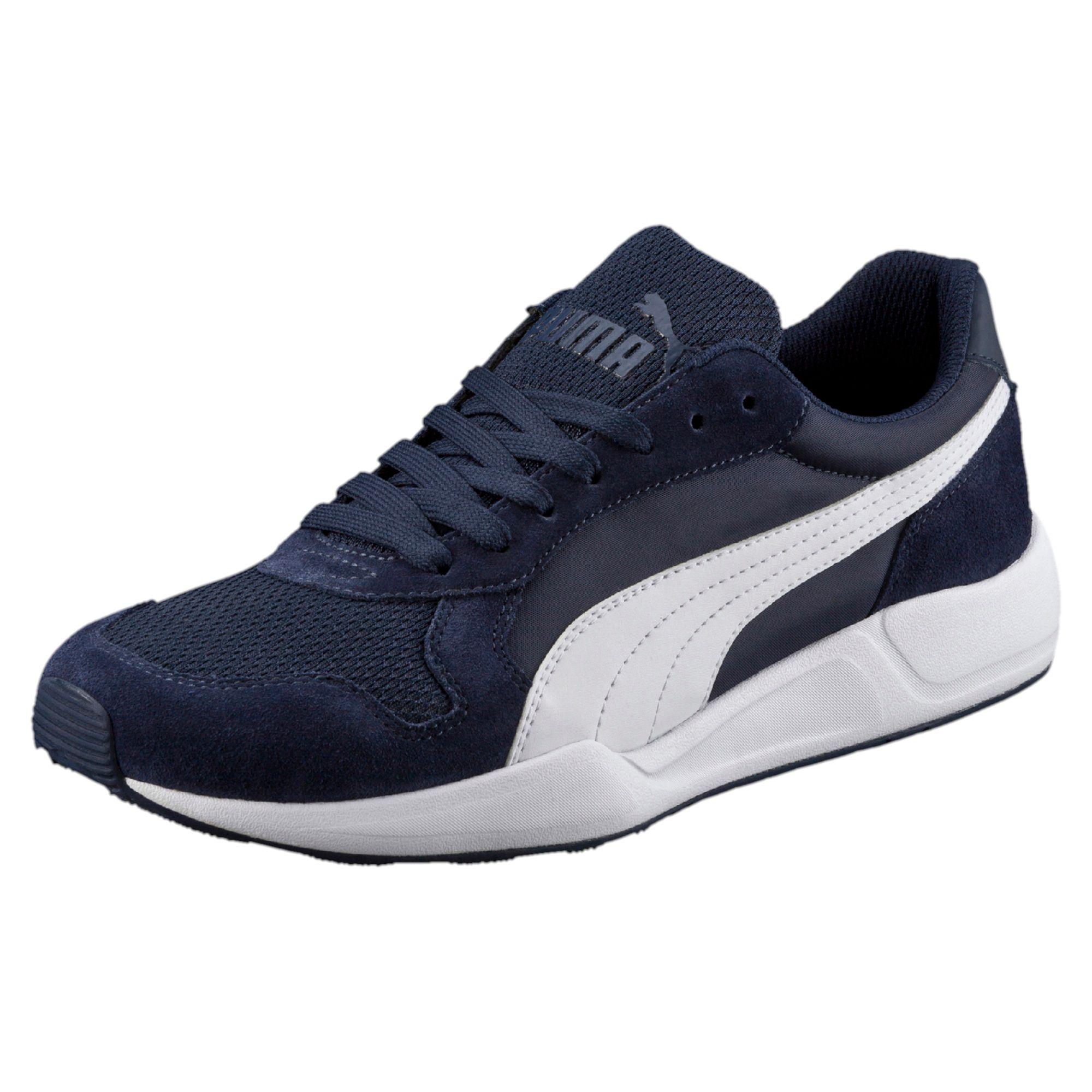 Diadora Game P Nero Bianco Scarpe Shoes Uomo Sportive Sneakers 80013 ... 5063882f853