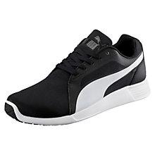 Sneaker ST Trainer Evo