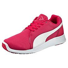 ST Trainer Evo Sneaker