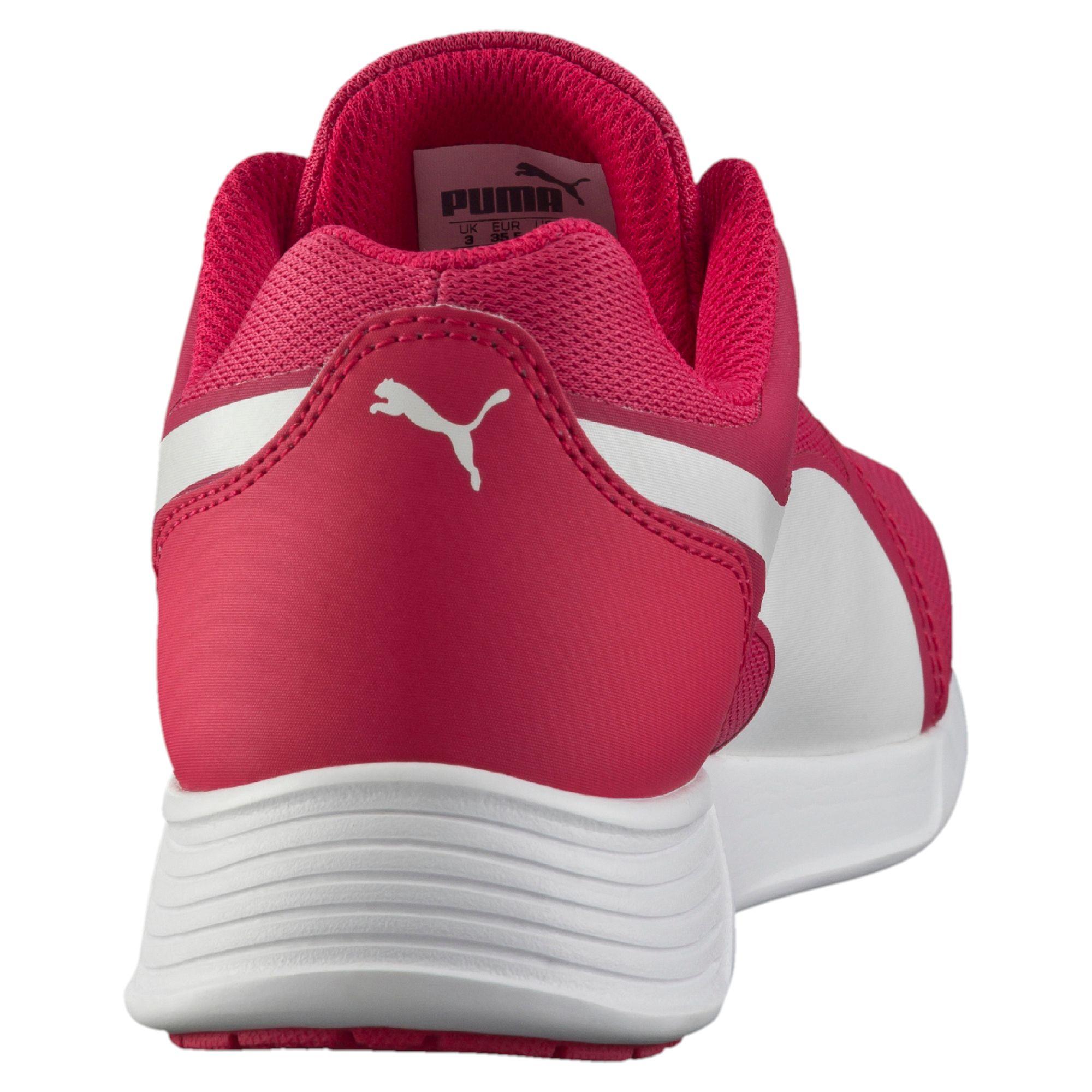 PUMA ST Trainer Evo Trainers Unisex Zapatos Basics Nuevo