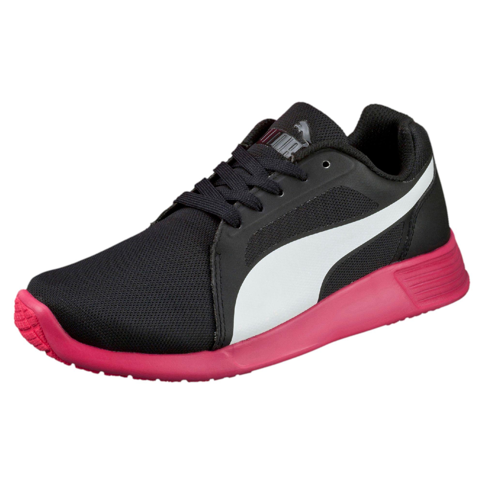 puma st trainer evo sneaker unisex schuhe basics neu ebay. Black Bedroom Furniture Sets. Home Design Ideas