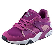 Zapatillas Trinomic Blaze Jr.