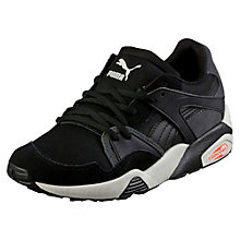 Basket Trinomic Blaze Jr.