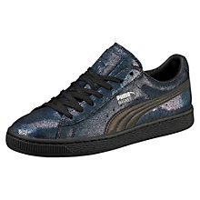 Basket Deep Summer Women's Trainers