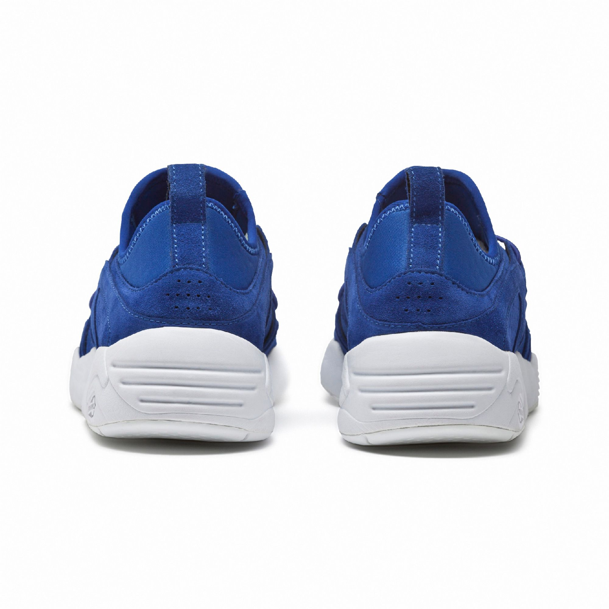 Chaussures Neuf Puma Of Unisexe Soft Blaze Glory TwYICw