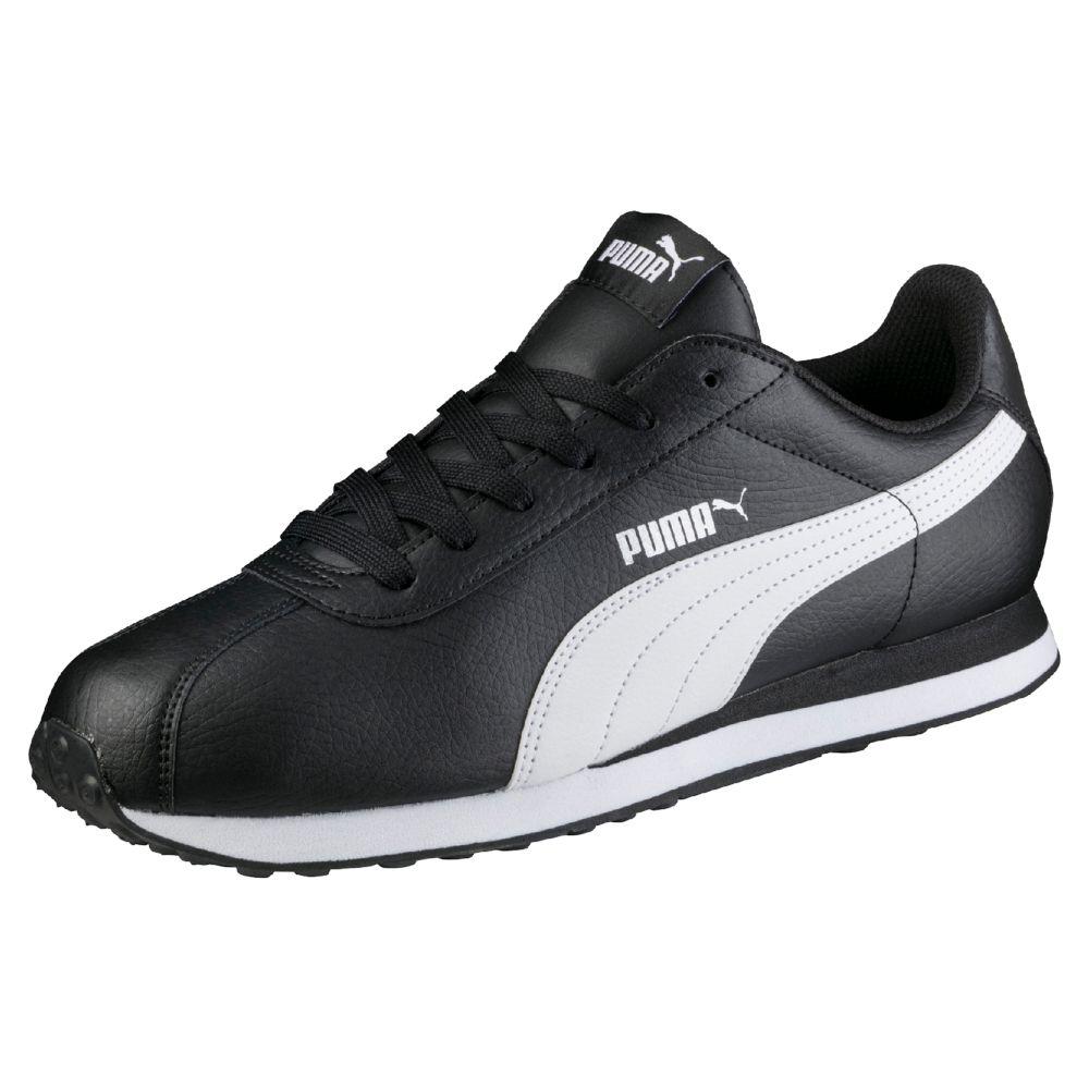Puma Turin Running Shoes