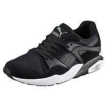 Trinomic Blaze Sneaker