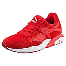 Trinomic Blaze Trainers