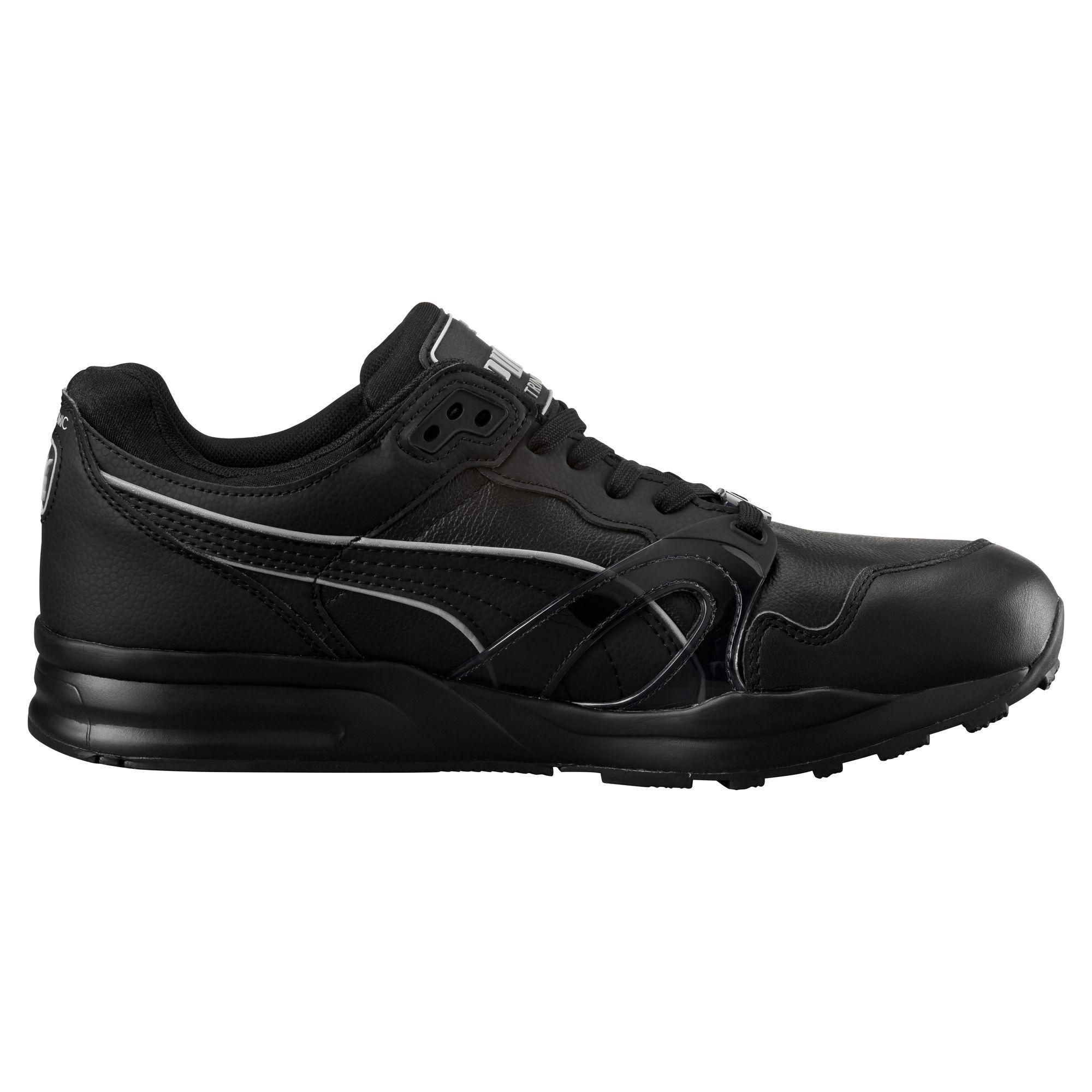 puma trinomic xt 1 reflectriple sneaker schuhe sneakers. Black Bedroom Furniture Sets. Home Design Ideas