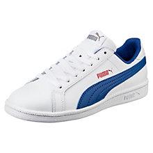 Smash Jr. Sneaker