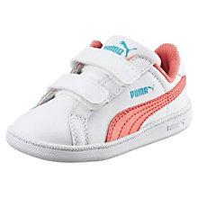 Smash Baby Sneaker