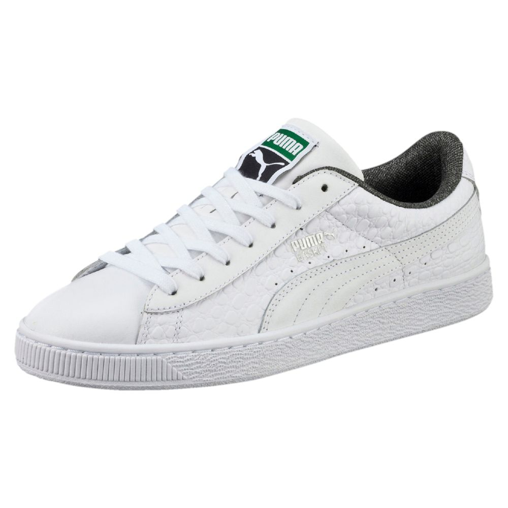Puma Basket Men