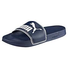 Leadcat Slide Sandals