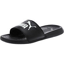 Popcat Slide Sandals