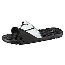 Chaussure de bain Starcat Slide