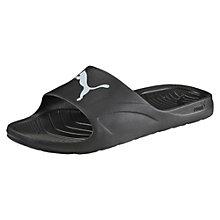 Sandale Divecat Slide