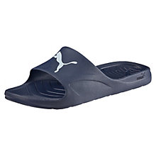 Divecat Slide Sandals