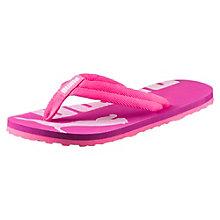 Epic Flip v2 Kids' Sandals