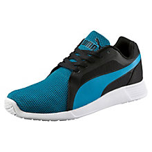 ST Trainer Evo Tech Trainers
