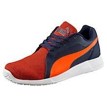 ST Trainer Evo Tech Sneaker