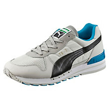 TX-3 Up Trainers