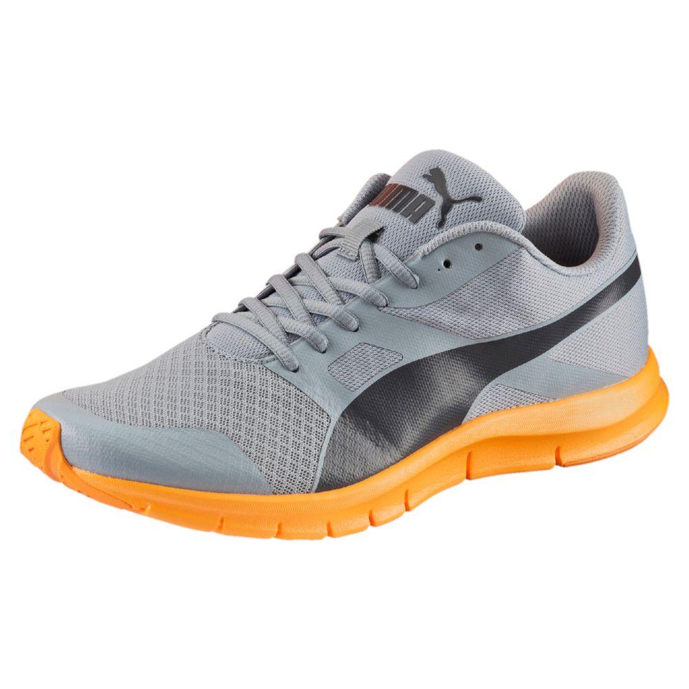 Puma Trail Running Shoes Mens