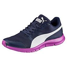 PUMA Flexracer Sneaker