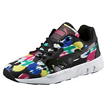 Trinomic XT S Blur Women's Trainers