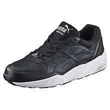 Trinomic R698 Core Leder Sneaker