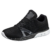 Trinomic XT S Woven Trainers