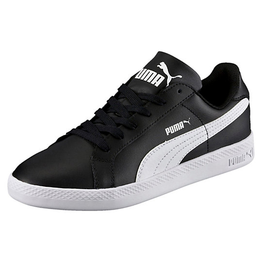 Smash Women's Trainers